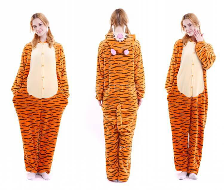 cute women pajama sets