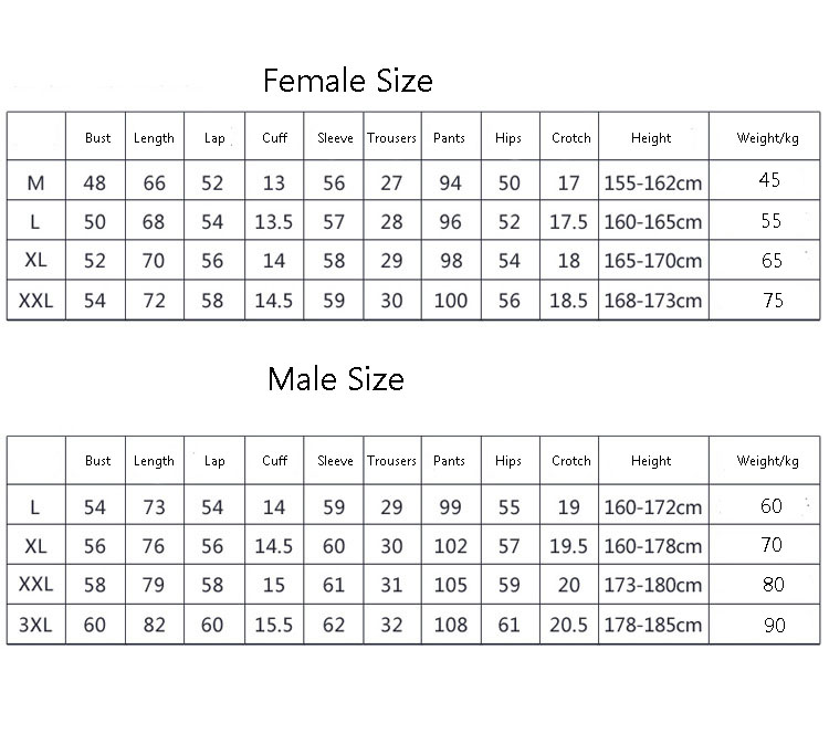Korean couple long-sleeved trousers sweet and cute doll lapel cotton home service suit on sale 2
