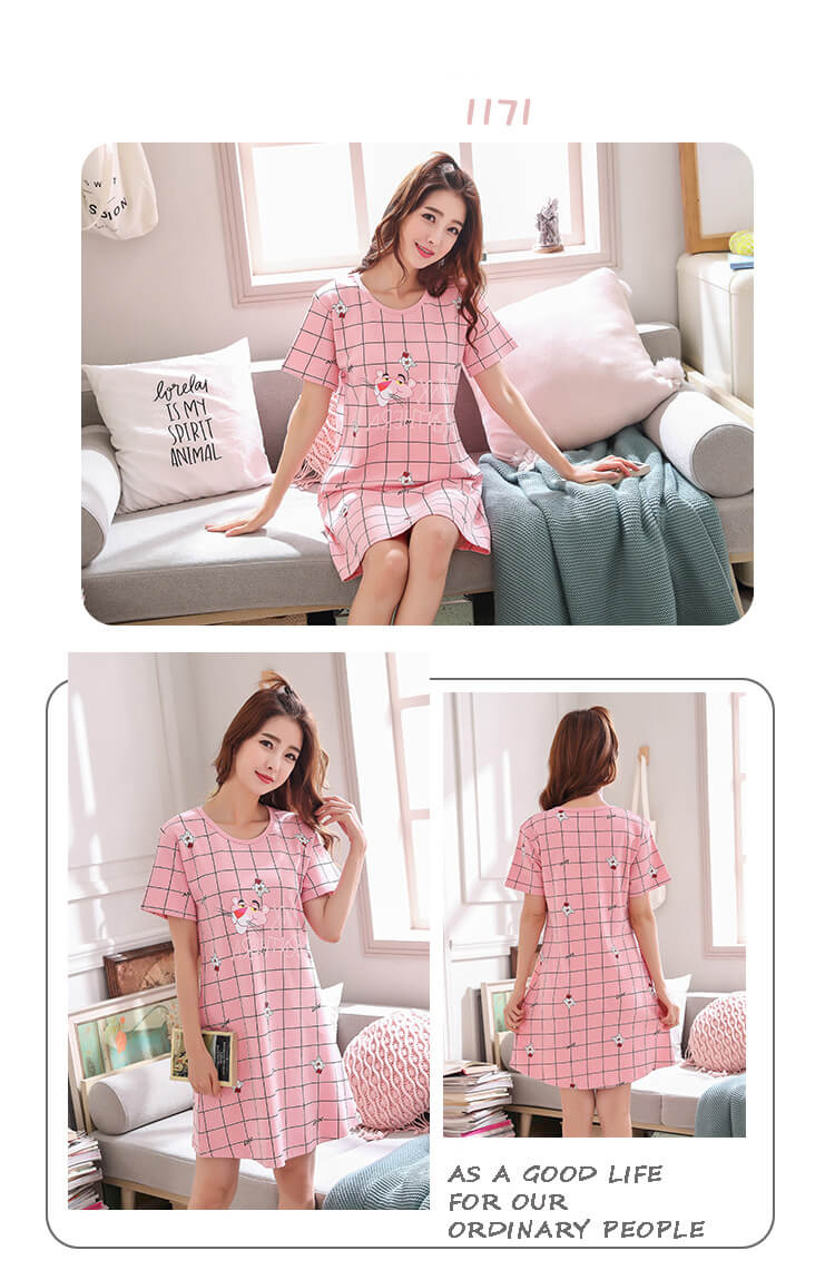 women pajamas