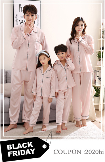 luxury-silk-women-pajamas