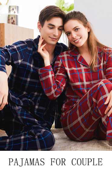 matching-family-pajamas